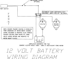 2005 chevy 2500 roof light wiring diagram soloist wiring diagram solo dyna systems solo starter owners manual - docz ...